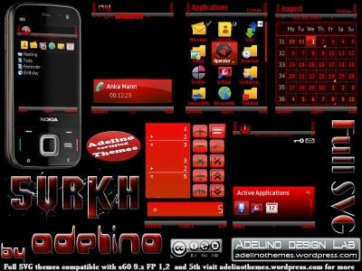 surkh