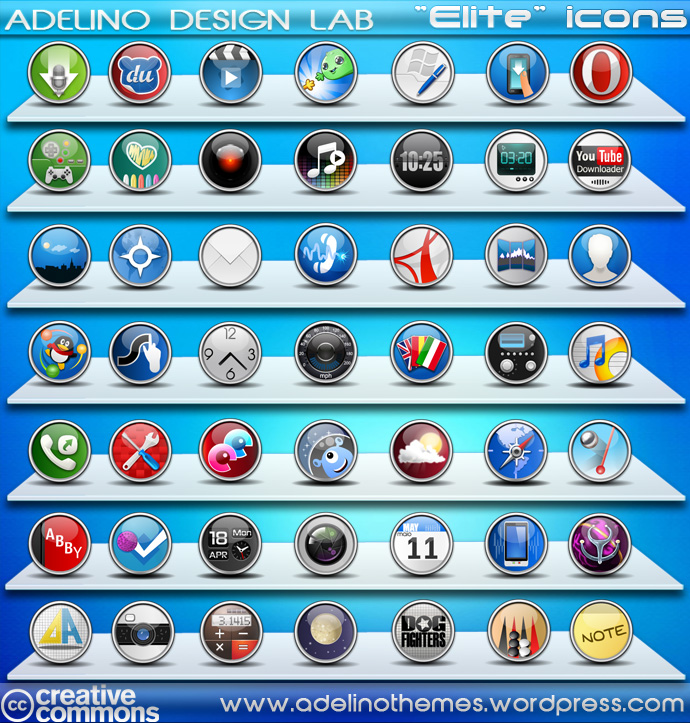 Poster Elite Icons.jpg