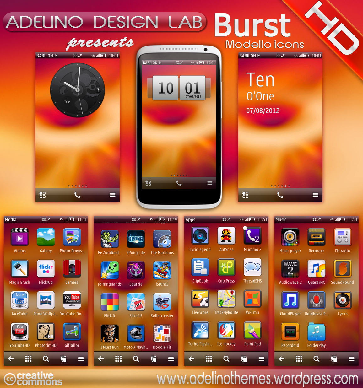 Poster Burst HD.png