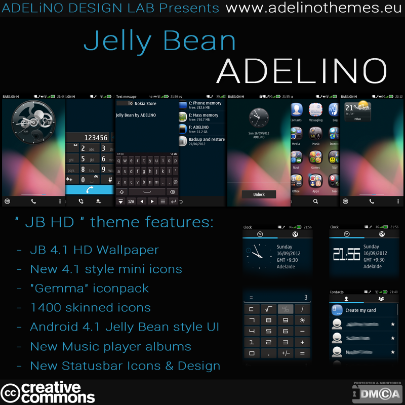 JellyBean.png